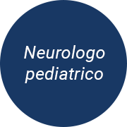 Paediatric neurologist
