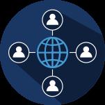 Duchenne support network